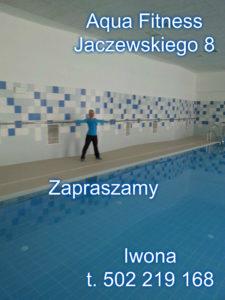 Aqua Jaczewskiego