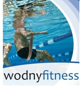 aqua aerobik lublin fitness