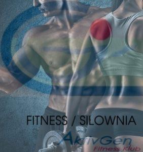 fitness-silownia-lublin
